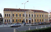 Narodni muzej Kraljevo