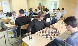 turnir_sah