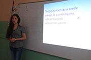 prezentacija2