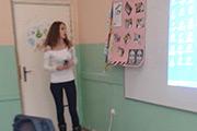 prezentacija3