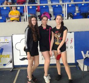 stoni tenis 02