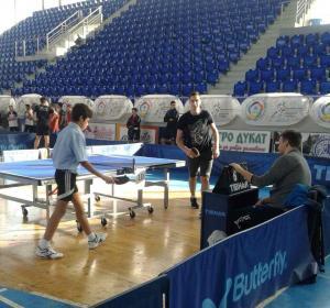 stoni tenis 05
