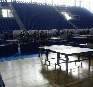 stoni tenis 07