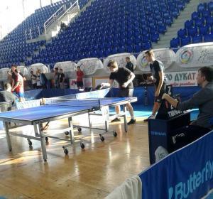 stoni tenis 08